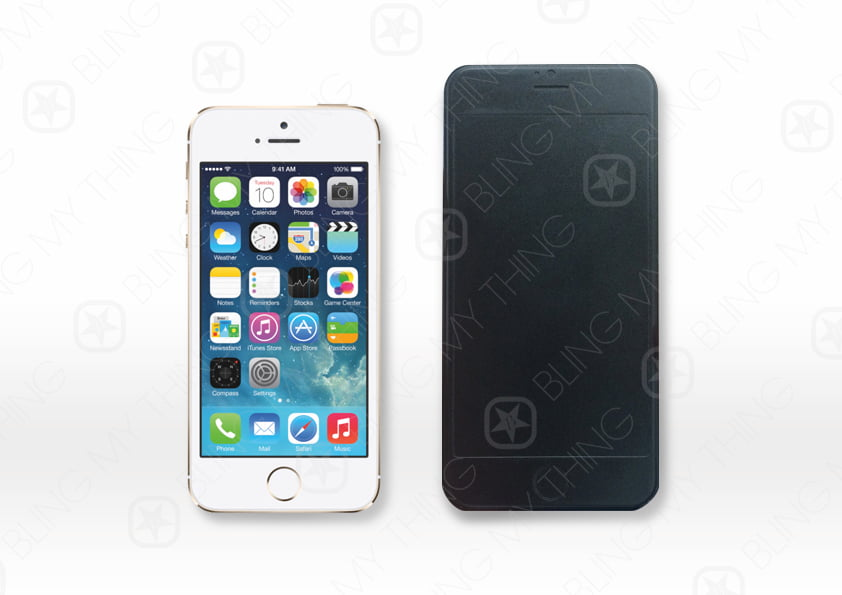 prototip iPhone 6