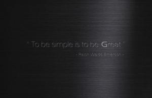 Lansarea LG G3