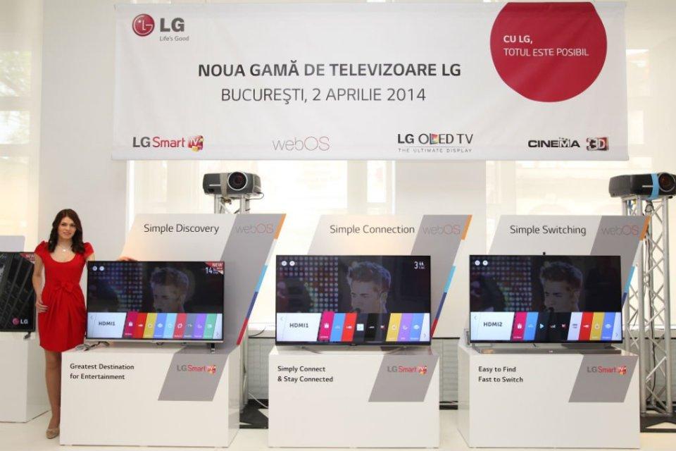 LG_web_OS