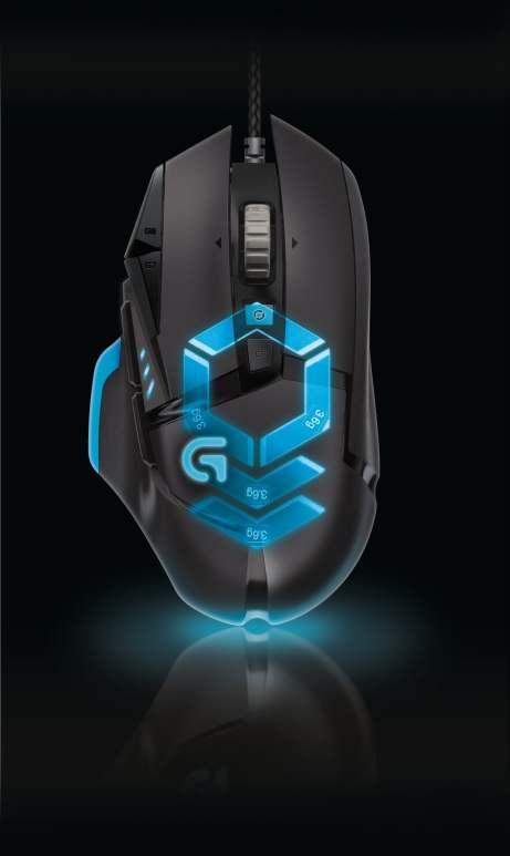 Logitech G502_2