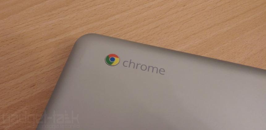 Lista Chromebookurilor compatibile cu aplicatiile Android