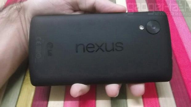 Gama Nexus primeste actualizare Android 4.4.3
