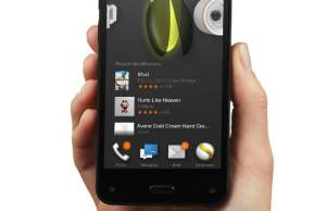 Amazon Fire Phone si ZenFone 2 in oferta QuickMobile