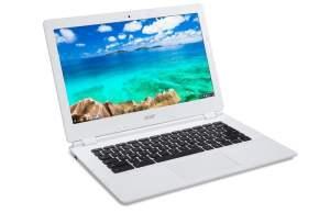 chromebook c730 si cb5-311