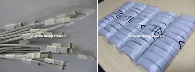cablu-usb-reversibil-2
