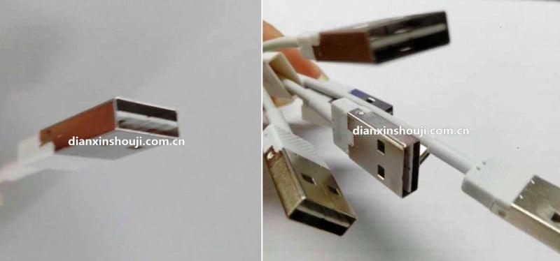 cablu-usb-reversibil