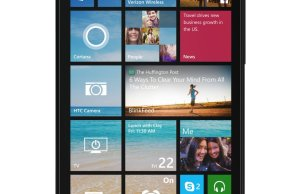 specificatii htc one w8