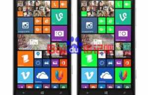 lumia 830 comparat cu lumia 930
