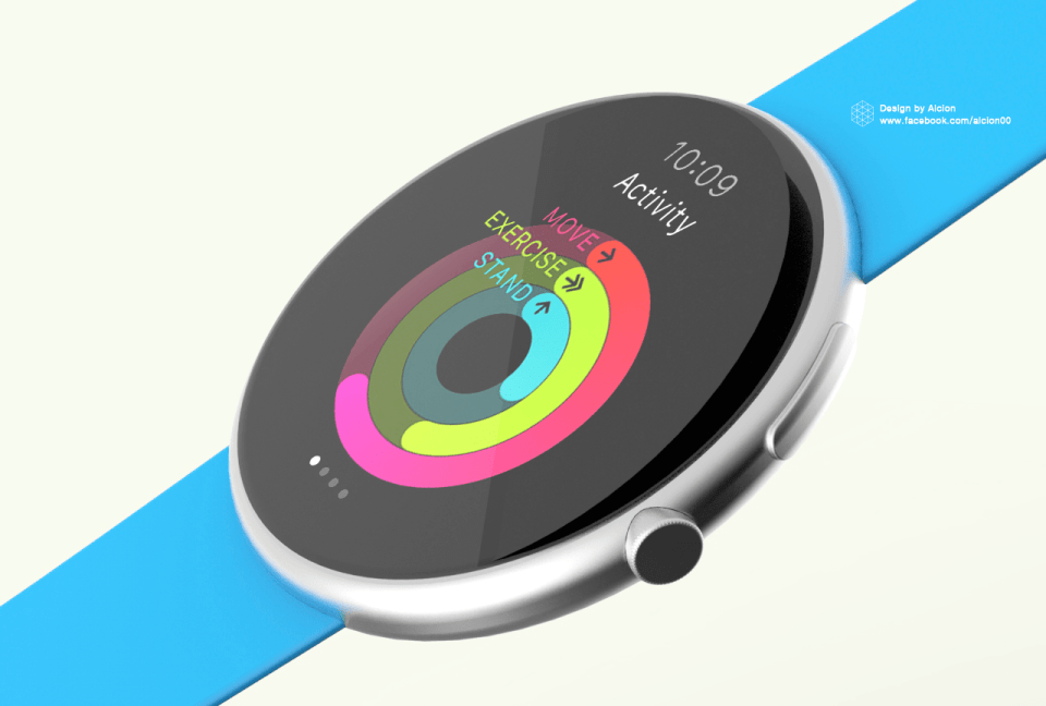 apple-watch-concept3