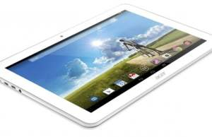iconia tab 10 si iconia one 8