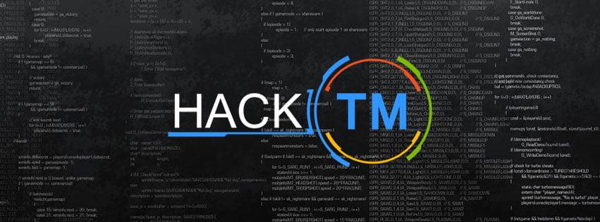 HackTM