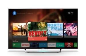 televizoare bravia cu android 53555