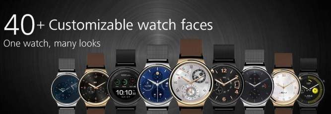 huawei-watch-android-wear (3)