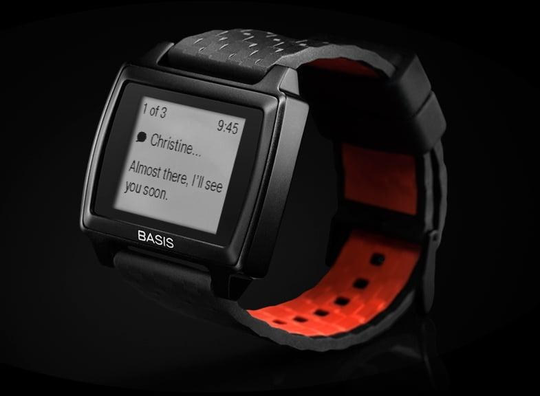 smartwatch-peak
