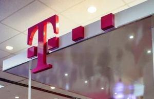 Telekom scumpeste tarifele de telefonie