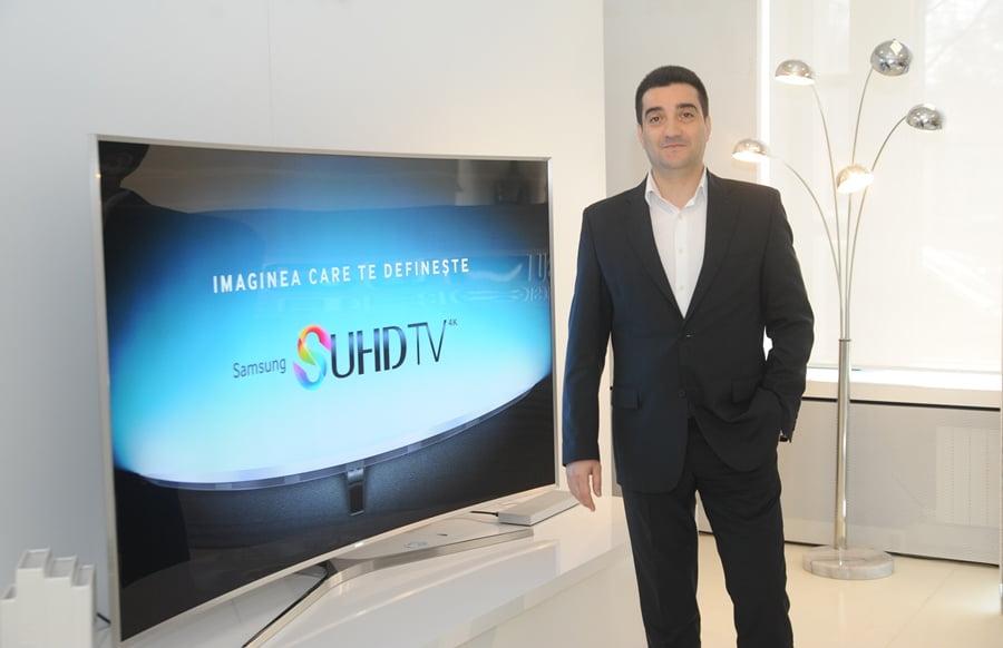 Samsung-SUHD-televizoare