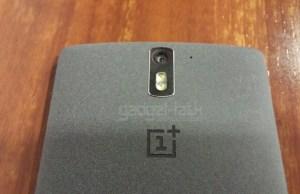 Cum pot urmari live lansarea OnePlus 2