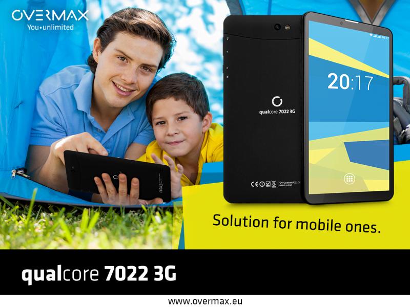 Q70223G_post_overmax(2_EN)