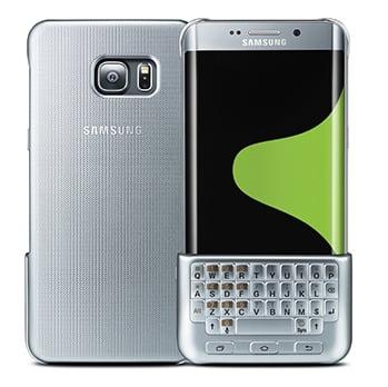 Accesorii Galaxy Note 5 si Galaxu S6 Edge Plus