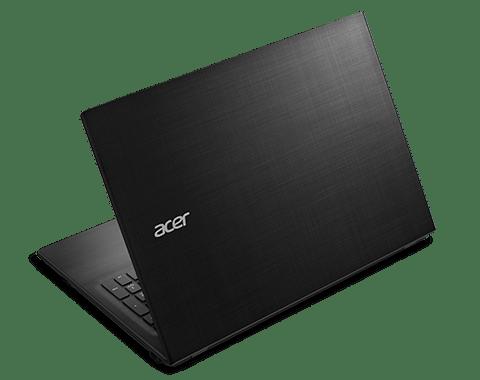 Acer lanseaza seriile de laptopuri F15