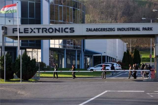 Investitie strategica Lenovo