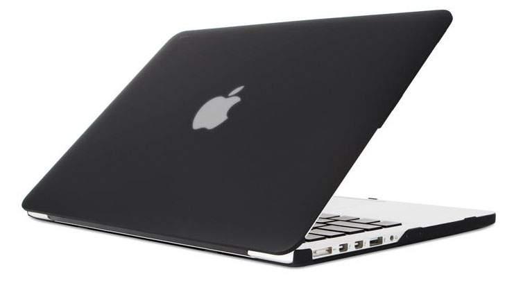 Design refresh pentru Macbook Pro