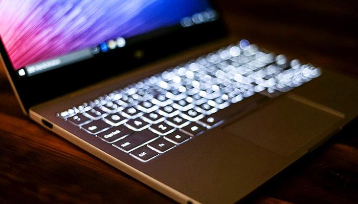 xiaomi mi notebook air 12 1