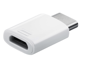 USB type C to Micro USB Adapter_3