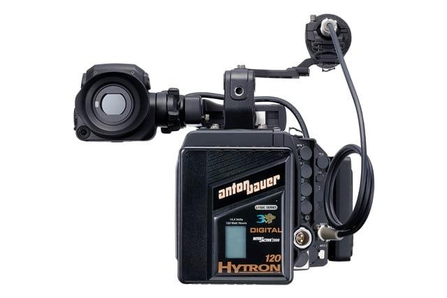 Canon_EOS C700_1
