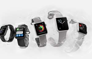 apple-watch-2-1