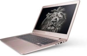 ZenBook UX330UA