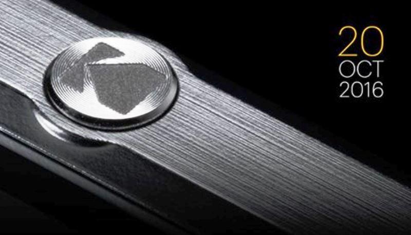 Kodak lanseaza un nou smartphone