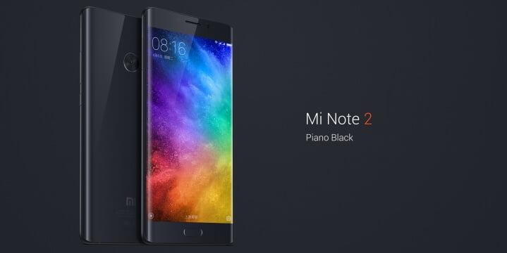 mi-note2-black