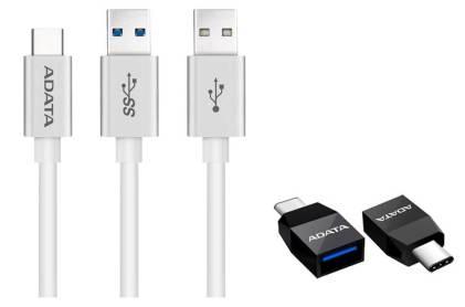 usbc-c-usbc-3-0a-usbc-2-0a-usb-c-adapter
