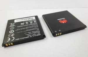 bateriile li-ion bazate pe grafen huawei