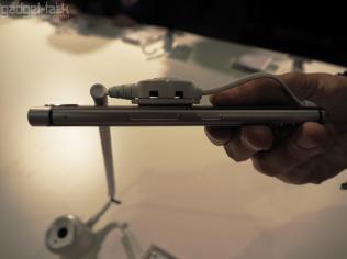 Blackberry KEYone (5)