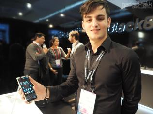 Blackberry KEYone (7)