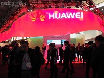Huawei anunta P10 si P10 Plus