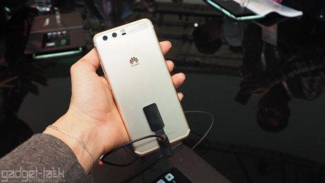 Huawei anunta P10 si P10 Plus (7)