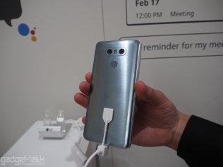LG G6 anuntat (2)
