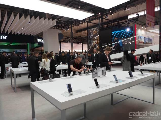 LG G6 anuntat (3)