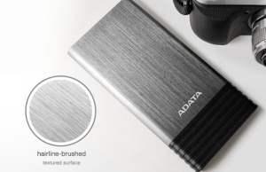 Adata X7000