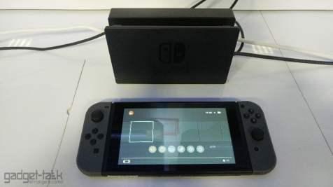 lansare-consola-nintedo-switch-romania (6)
