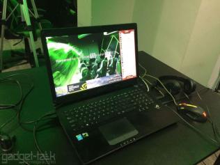 lansare-nvidia-gtx-1080-ti (6)