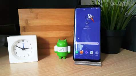 Galaxy-S8-Review-SM-G955F (21)