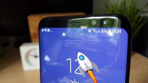 Galaxy-S8-Review-SM-G955F (23)