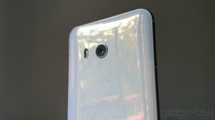 HTC-U11-Review (5)