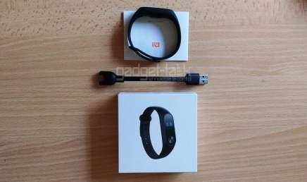 Xiaomi-Mi-Band2-Review (1)