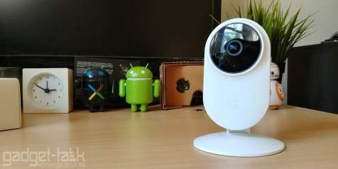 Xiaomi-Mijia-Review (10)