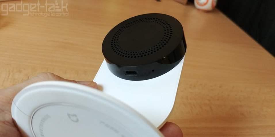 Xiaomi-Mijia-Review (9)